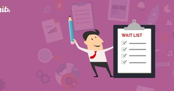 YITH WooCommerce Waiting List Premium 1.5.6